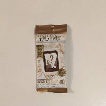 Harry Potter - Chocolate Creatures From Auntie Ammies Candy Shop